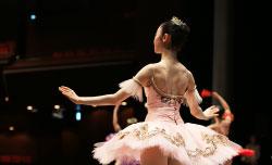 BalletChambreOuest